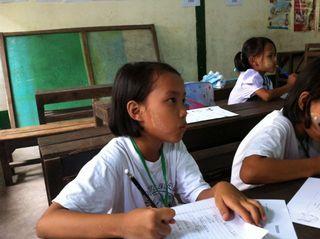 English Teaching - 05
